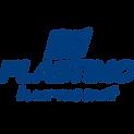 plastimo-logo.png