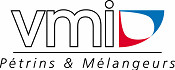 VMI IMOCA 60