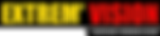 Logo EXTREM' VISION.png