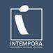 intempora-mediakit2.png