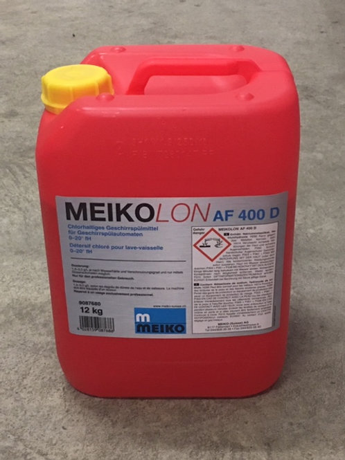 Meikolon AF 400D