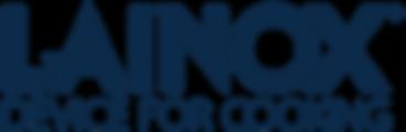 Geschirspüler, Geschirspülmittel, Geschirreiniger, Reiniger für gewerbliche Spülmaschinen, Waschmittle, Entkalkur, Enthärter, gastronomie, Selfcooking, Kochgeräte, Solothurn, Gerlafingen