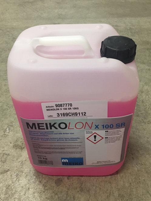 Meikolon X 100SR
