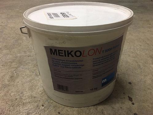 Meikolon T 5000