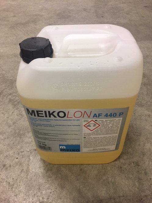 Meikolon AF 440P