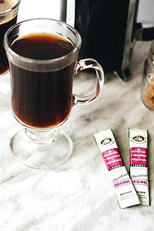 VitaPerk - Vitamins For Coffee