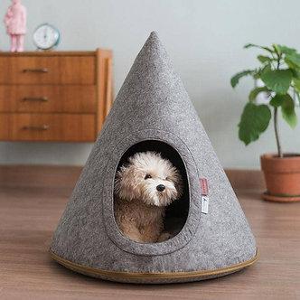 Nooee Pet - Pet Cave Toby