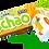 Thumbnail: PUCHAO Melon 50g