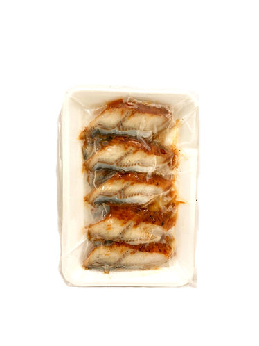 Unagi Kabayaki Slice 160g