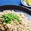 Thumbnail: TOKYO PREMIUM Cha Han Japanese Fried Rice 500g