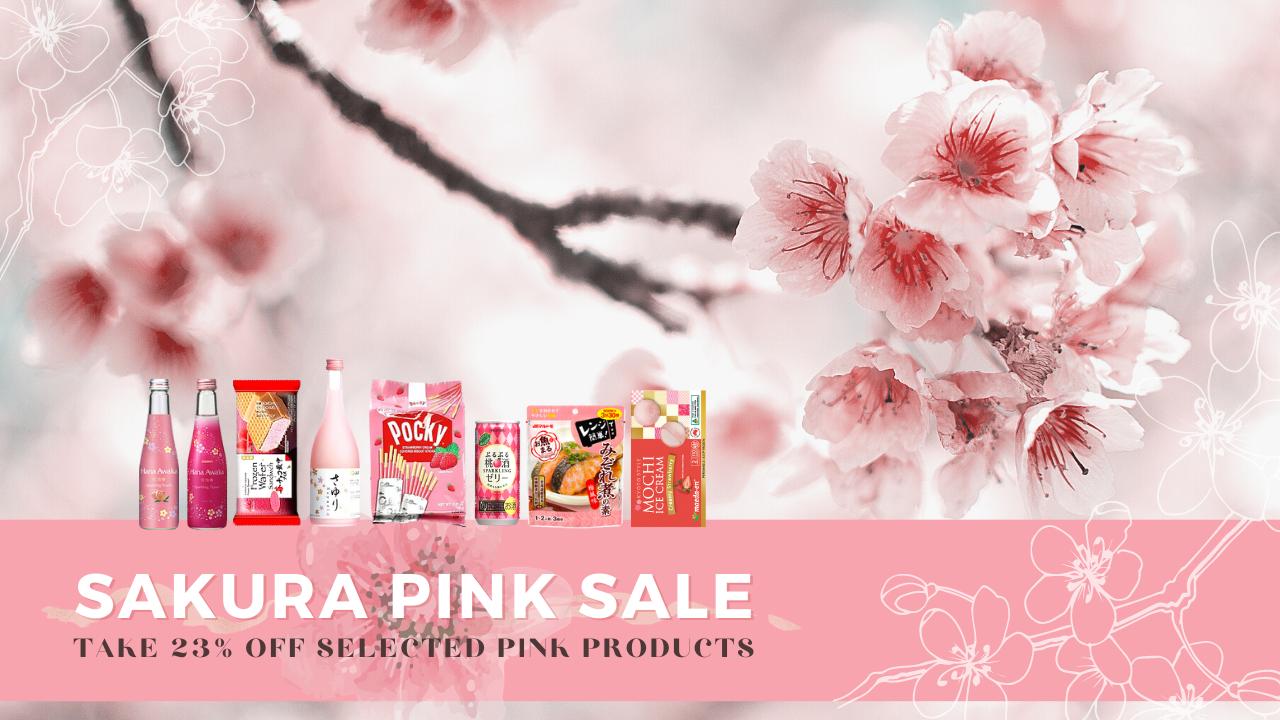 Sakura WIX (1).png
