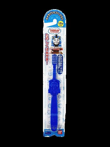Kids Toothbrush Haburashi Thomas