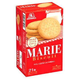 MORINAGA Marie  113.4g