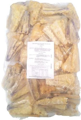 SIFCO Nasu Eggplant Tempura 1kg