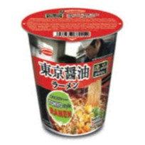 ACECOOK Tokyo Shoyu Cup Ramen 74g