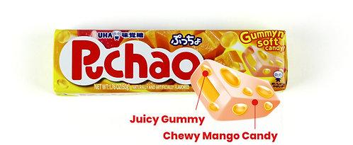 PUCHAO Mango 50g