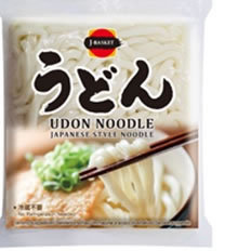 Udon Noodles 200G