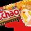 Thumbnail: PUCHAO Mango 50g