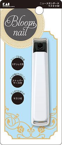 KAI New Standard Nail Clipper M