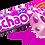 Thumbnail: UHA Puchao Grape 50g