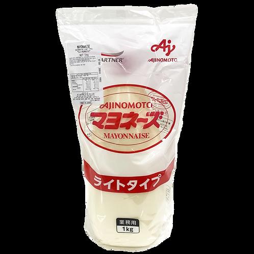 AJINOMOTO Ajico Mayonnaise 1kg