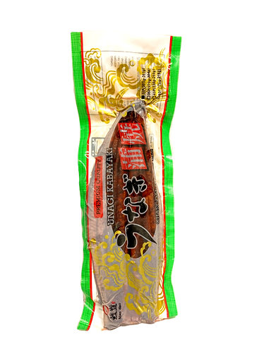 Qi Unagi Kabayaki 300G