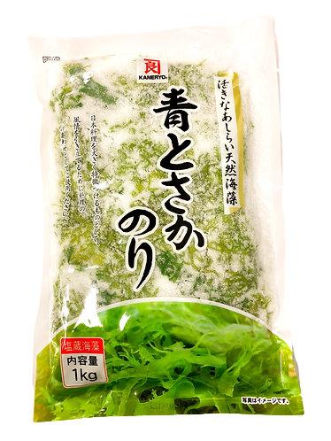 KANERYO Tosaka Ao 1kg