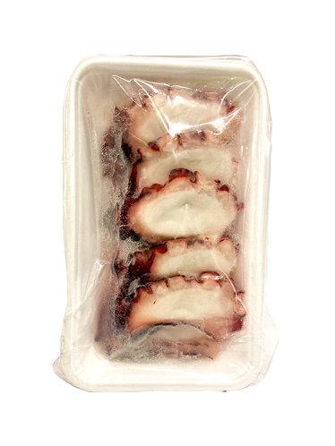 AJIRUSHI Tako Slice 2 200g