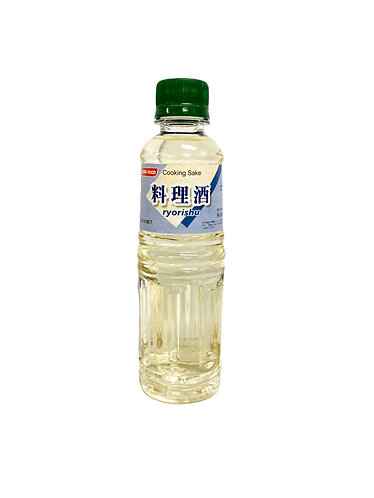 WINE FOOD Ryorishu 250ml