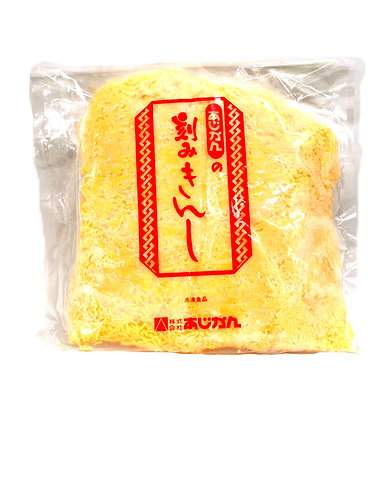 AJIKAN Kinshi Tamago 500g