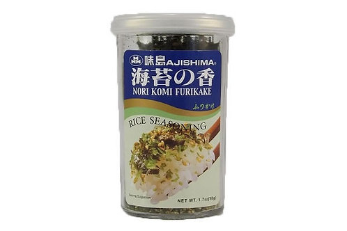 JFC Nori Komi  50g