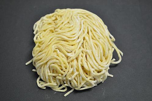 WPM Yellow Chijire Ramen 5p