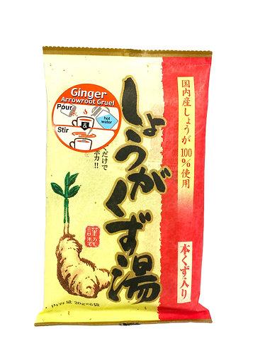 IMAOKA Shoga Kuzuyu 6pc