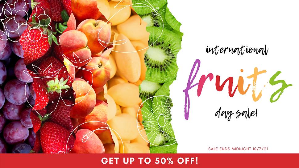 Fruits WIX.png