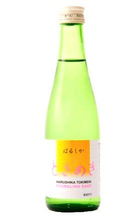 HARUSHIKA Tokimeki 300ml