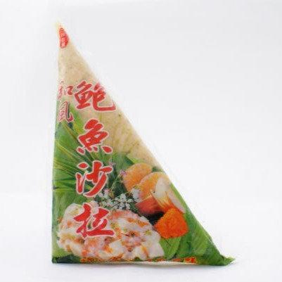 RJ Abalone Salad 500g