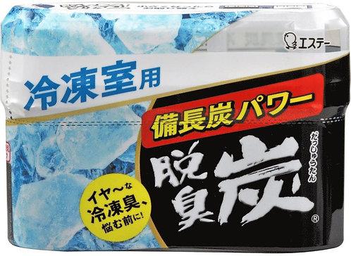 ST DASHUTAN Fridge Deodorizer Freezer 1p