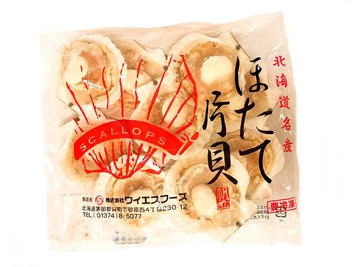 YS Hotate Katagai 10pc