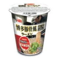 ACECOOK Tonkotsu Cup Ramen 73g