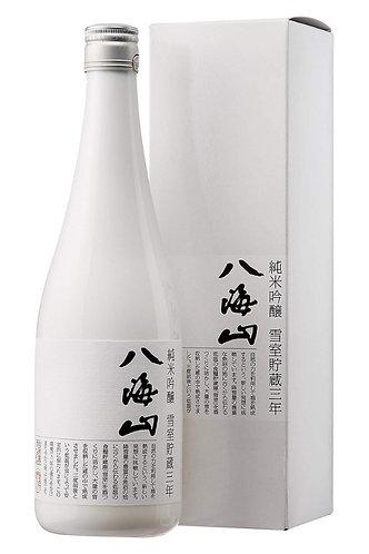 HAKKAISAN Yukimuro 720ml