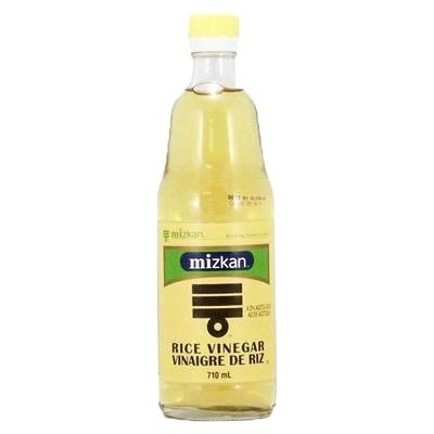 MIZKAN Kome Su 710ml Rice Vinegar