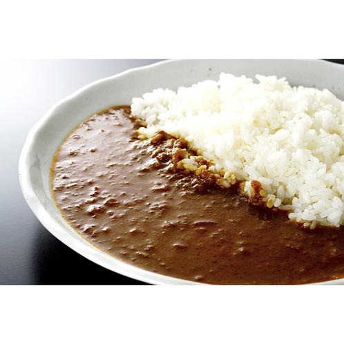 TOKYO PREMIUM Original Curry 600g
