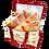 Thumbnail: New RJ Lobster Salad 500g