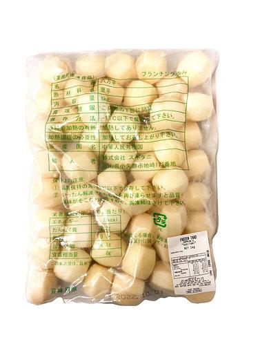Sugitani Satoimo Ropo 1kg Taro Potato
