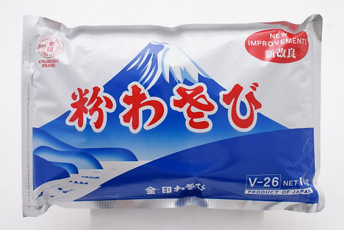 KINJIRUSHI Wasabiko GF 1kg