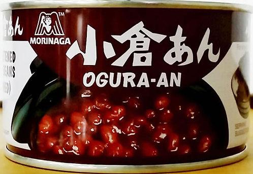 MORINAGA Ogura An 2 430g
