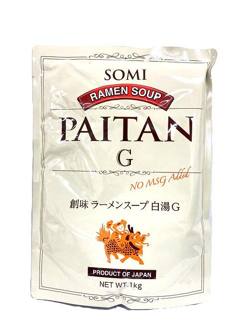 SOMI Paitan 1kg