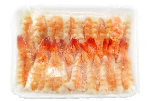 Sushi Ebi 4L  30pc