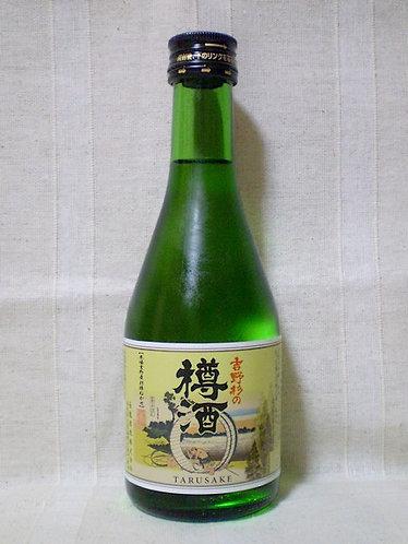 CHORYO Taruzake Futsu 300ml