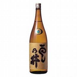 KUMONOI Junmai Ginjo 1.8L